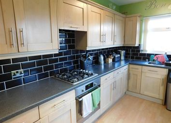 Thumbnail 3 bed property to rent in Hollow Lane, Barrow-In-Furness