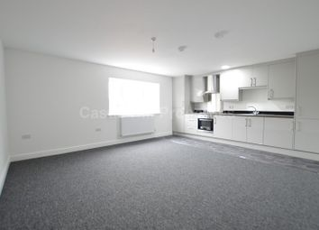 Thumbnail 2 bed property to rent in Chalvey Grove, Slough, Berkshire.
