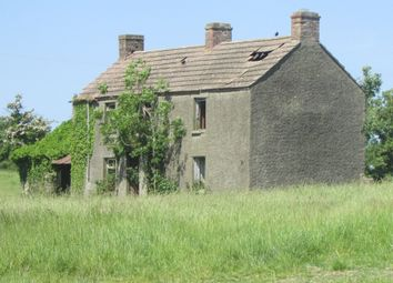 Thumbnail 3 bed detached house for sale in Drumcah Inniskeen, Carrickmacross, Monaghan