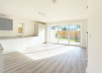 Thumbnail 3 bed semi-detached house for sale in Grove Gardens, Christchurch