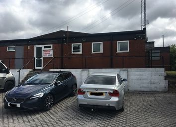 Thumbnail Office to let in Long Lane, Westhoughton