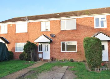 Thumbnail 3 bed property to rent in Desmond Drive, Catton, Norwich