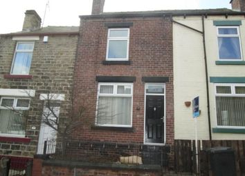 Thumbnail 3 bed property to rent in Ball Road, Hillsborough, Sheffield
