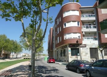 Thumbnail 3 bed apartment for sale in Pilar De La Horadada, Spain
