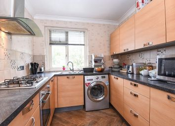 Thumbnail 3 bed flat for sale in Festival Flats, Paragon Street, York