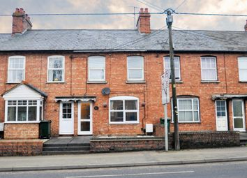 Thumbnail 2 bed cottage for sale in Field Street, Bicester