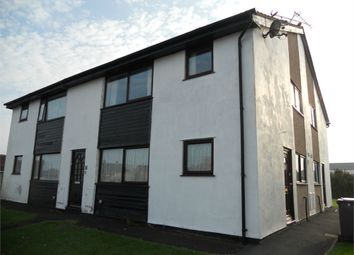 Thumbnail Room to rent in Croft Court, Fleetwood