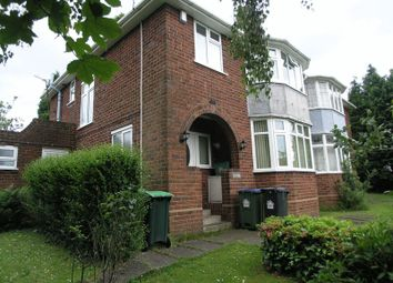 Thumbnail 3 bed semi-detached house for sale in Powke Lane, Rowley Regis