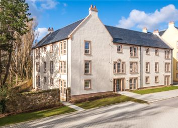 Thumbnail 30 bed property for sale in Block 4, Abbey Walk, St. Andrews, Fife