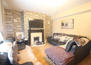 Thumbnail 3 bed semi-detached house for sale in Kershaw Ave, Castleford, West Yorkshire