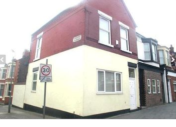 Thumbnail 2 bedroom flat to rent in Dingle Lane, Liverpool, Merseyside
