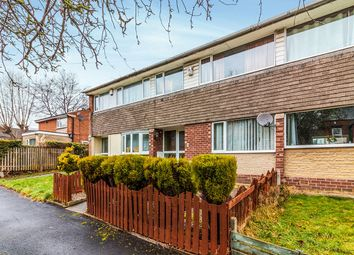 3 bed property for sale in Crabtree Lane, Sheffield S5