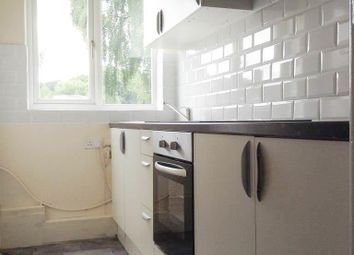Thumbnail 1 bedroom flat for sale in Hall Cross Road, Huddersfield