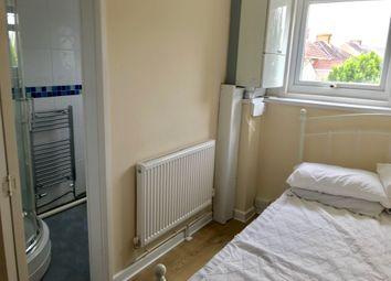 Thumbnail 1 bedroom flat to rent in Flat 4, 12 Finsbury Terrace, Swansea