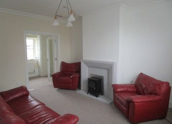 Thumbnail 2 bedroom terraced house to rent in South Row, Kells, Whitehaven, Cumbria