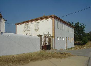 Thumbnail 8 bed villa for sale in Portalegre, Portalegre, Portugal