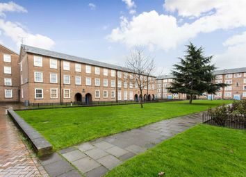 Thumbnail 2 bed flat for sale in Chambers Road, Holloway, London