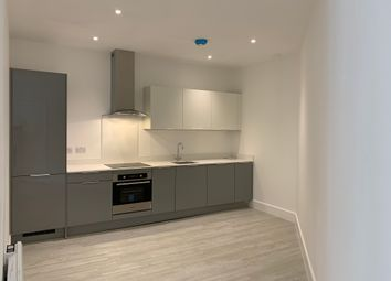 Thumbnail 2 bed flat to rent in Meridian House, Bedford