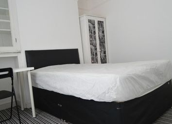 Thumbnail 1 bed end terrace house to rent in Brindley Street, Near Keele, Newcastle-Under-Lyme