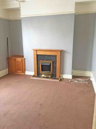 Thumbnail 3 bed terraced house to rent in Charles Street, Llanelli