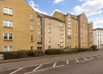Thumbnail 2 bed flat for sale in 114/3 Lindsay Road, Edinburgh