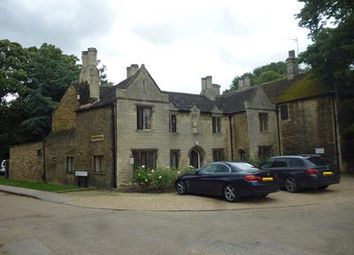 Thumbnail Office to let in Dean Court, 10 Minster Precincts, Peterborough, Cambridgeshire