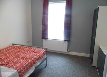 Thumbnail 2 bed shared accommodation to rent in Mossfield Road, Swinton, Manchester