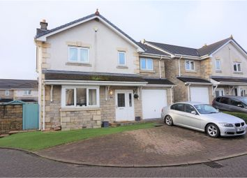 4 bed detached house for sale in Hutton Gardens, Warton LA5