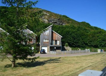 4 bed detached house for sale in Sunnyvale Meadow, Penberthy Road, Portreath, Cornwall TR16