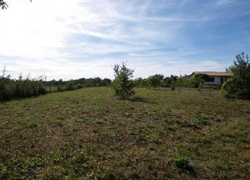 Thumbnail Land for sale in 86460, Availles Limouzine, Fr