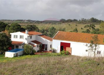 Thumbnail 4 bed farmhouse for sale in Loures, Portugal
