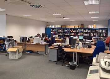 Thumbnail Office to let in Omm House, Abbey Trading Point, Canning Road, Stratford
