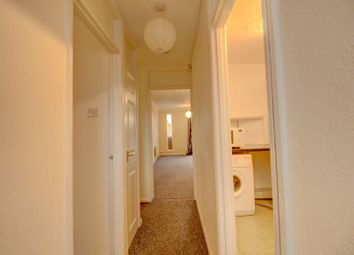 Thumbnail 2 bed flat for sale in Springfield Centre, Kempston, Bedford