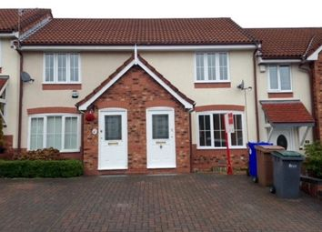 Thumbnail 2 bed property to rent in Batkin Close, Burslem, Stoke-On-Trent