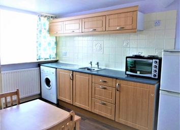Thumbnail 1 bed flat to rent in Stannington Grove, Heaton