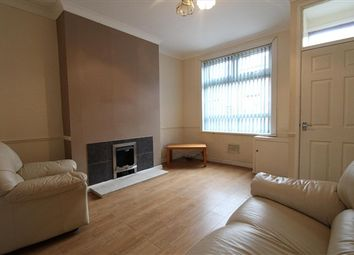 Thumbnail 2 bedroom property for sale in Bride Street, Bolton