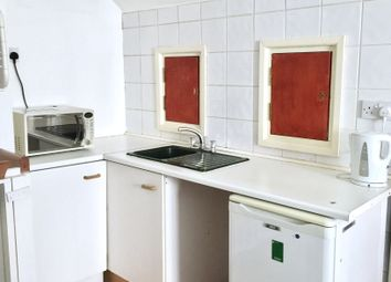 Thumbnail Room to rent in Slaney Road, Walsall