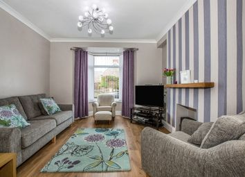 Thumbnail 3 bed terraced house for sale in Leonard Street, Neath