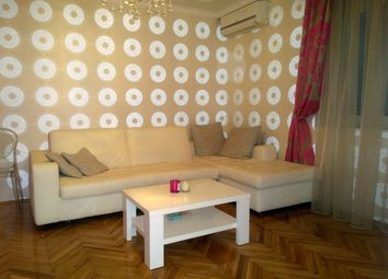 Thumbnail 1 bed apartment for sale in 2008, Budva, Old Town, Montenegro