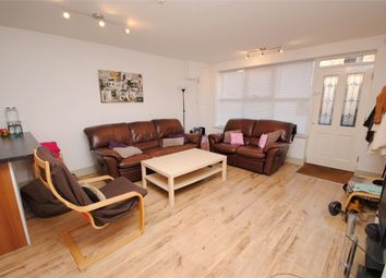 Thumbnail 2 bed flat to rent in West Street, Bristol