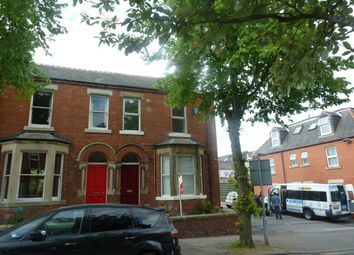 Thumbnail 1 bed property to rent in Mulcaster Crescent, Stanwix, Carlisle
