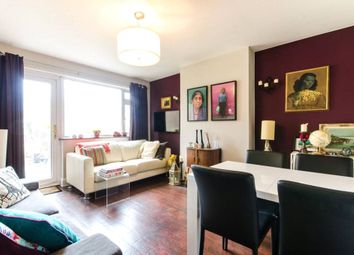 Thumbnail 2 bed maisonette to rent in Bryan Avenue, London