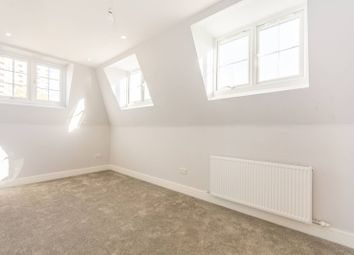 Thumbnail 1 bed flat for sale in Reeves Road, Bow