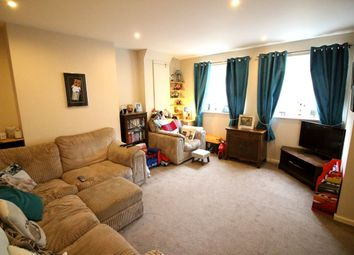 Thumbnail 1 bedroom property for sale in Moorfield Road, Orpington
