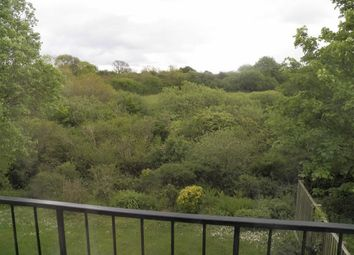 Thumbnail 2 bedroom flat for sale in Sun Valley Drive, Valley Road, Saundersfoot