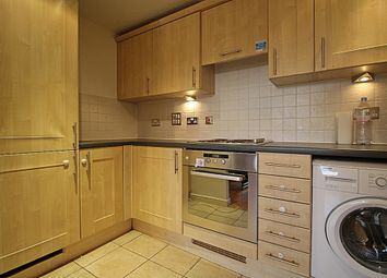 Thumbnail 2 bed flat to rent in Pershore House, Ealing