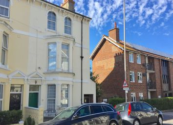 Thumbnail 6 bed terraced house for sale in Langney Road, Eastbourne
