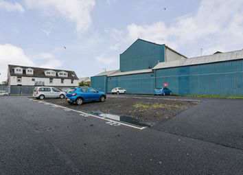 Thumbnail Property for sale in Macdowall Street, Paisley, Renfrewshire