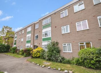 Thumbnail 2 bedroom flat for sale in Bromley Road, London
