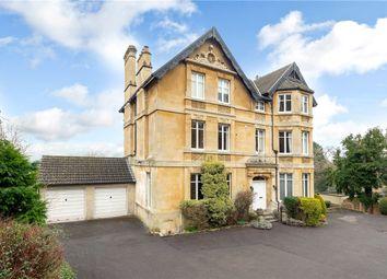 Thumbnail 2 bed flat to rent in Abbeydale House, Bathampton Lane, Bathampton, Bath